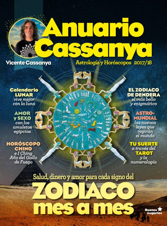 anuario-astrologico-cassanya-2017