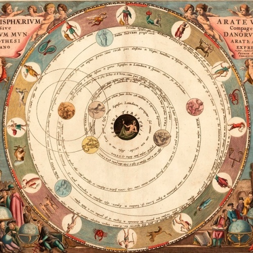 horoscopo mensual geminis 2006: