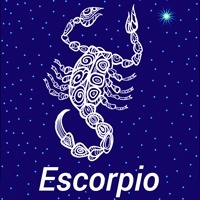 Horóscopo mensual Escorpio