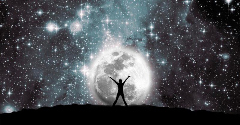 imagen-astrologia