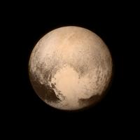 Plutón-2
